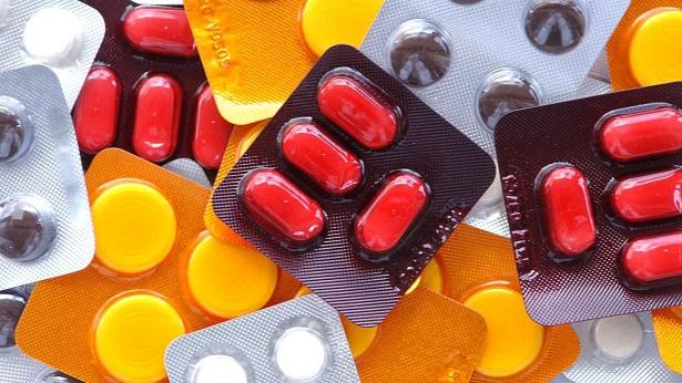 Cloroquina aumenta risco de morte em pacientes, diz estudo - brasil