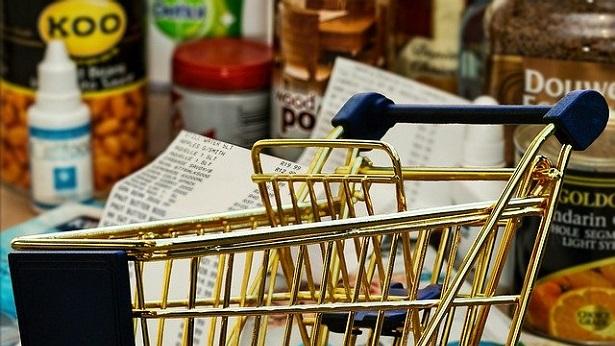 SAJ: Supermercados não poderão funcionar nestas segunda e terça, dias 25 e 26 - saj, noticias