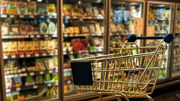 Itaberaba: Produtos de cooperativa chegam a supermercados de Sergipe - noticias, itaberaba, destaque, bahia