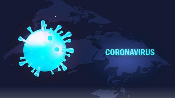 Muritiba tem 1 óbito e 2 casos testados positivos para Covid-19 - muritiba, destaque