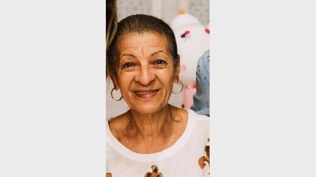SAJ: Morre a professora Hilda de Jesus Santos - saj, noticias, destaque