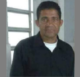 SAJ: Morre incentivador esportista Laércio Moreira - saj, noticias, destaque