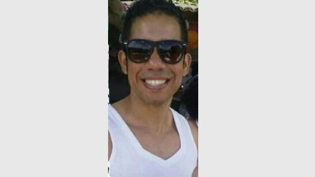 Castro Alves: Entrevista com pais e irmão de homem que desapareceu após evadir de hospital - noticias, elizio-medrado, destaque, castro-alves