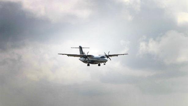 Empresa lança voos diários de Salvador para Morro de São Paulo que duram 20 minutos - noticias, morro-de-sao-paulo