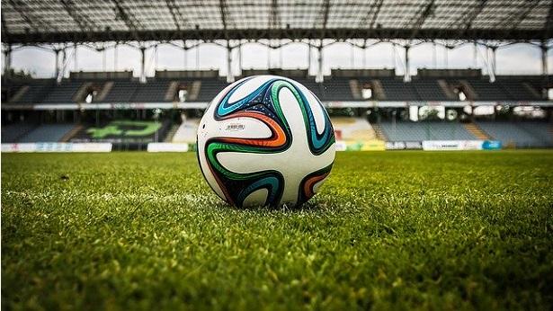 CBF antecipa duelo entre ABC e Vitória da Conquista pela Série D - esporte