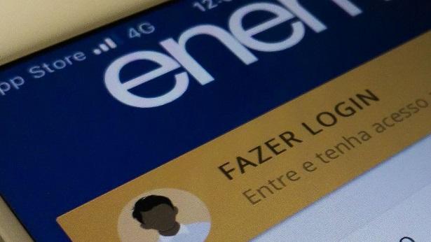 Inep disponibilizará cartão de confirmação do Enem em 5 de janeiro - educacao, brasil