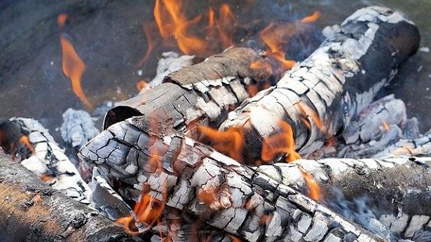 SAJ: Após recomendação do MP e outras instituições, Prefeitura proíbe queima de fogueiras e fogos - saj, noticias, destaque