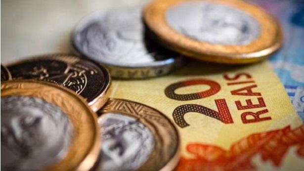 JBS reverte prejuízo e registra lucro líquido de R$ 2 bilhões no primeiro trimestre - economia