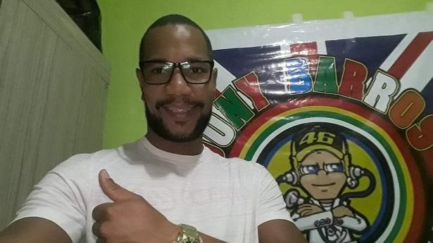 SAJ: Homem é encontrado sem vida na Juracy Magalhães; suspeita-se de suicídio - saj, noticias, destaque