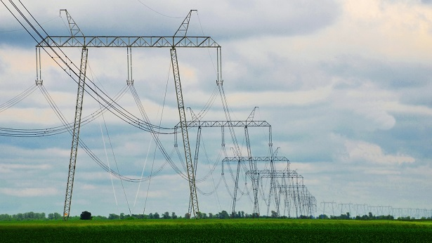 Setor elétrico terá socorro de R$ 16,1 bilhões, pago nas contas de luz - economia
