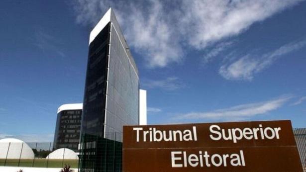 TSE lança consulta pública sobre impacto da Covid-19 nas eleições - justica