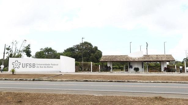 UFSB é única da Bahia com nota máxima em avaliação do MEC - educacao