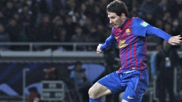 Bomba no Camp Nou: Messi pede para deixar o Barcelona - mundo, celebridade, esporte