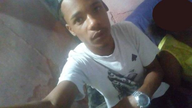Castro Alves: Jovem retirado de casa por homens encapuzados é encontrado morto - destaque, castro-alves