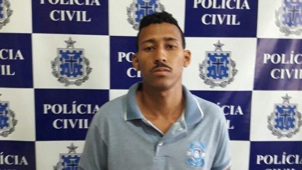 SAJ: Homem morre em ação da polícia no Mirante do Andaiá - saj, noticias, destaque