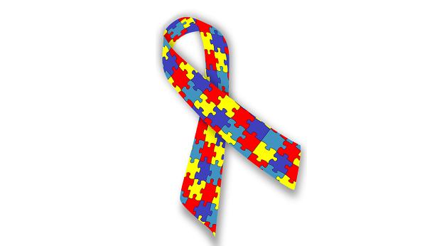 ARTIGO: Parecer do Conselho Nacional de Educação fere direitos de alunos com autismo - noticias, direito, artigos