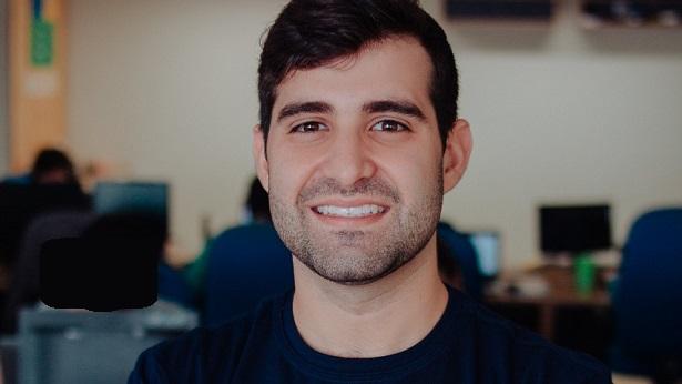 ÁUDIO: Carlos Terceiro dá dicas de como utilizar o FGTS Emergencial - podcast