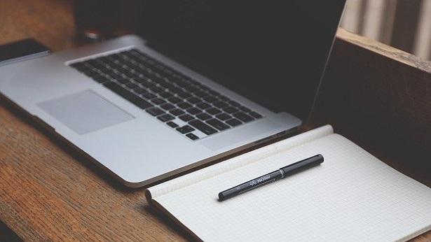 Artigo - Alunos de escolas particulares migram para a rede pública ou colégios com mensalidades mais baixas - artigos