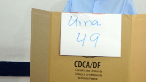 Mandato de conselheiros tutelares é prorrogado na Bahia - noticias, bahia