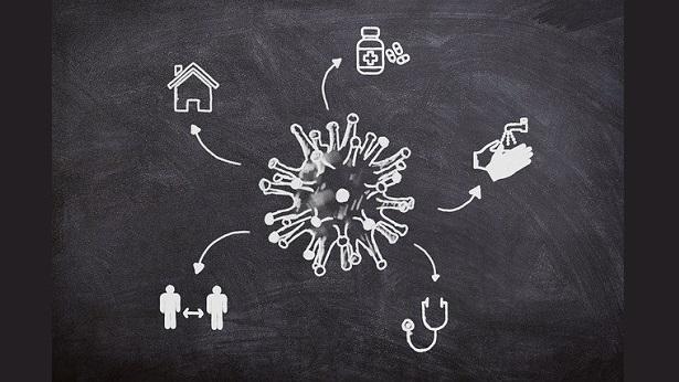Sete lições que estamos aprendendo durante a pandemia - artigos