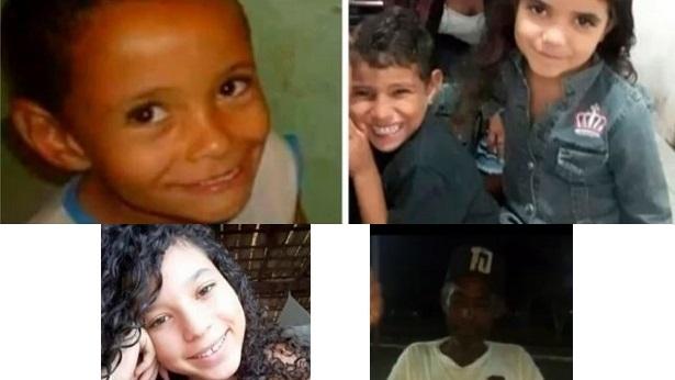 Cinco corpos que estavam desaparecidos no Rio Paraguaçu após canoa virar são encontrados - noticias, destaque, cabaceiras-do-paraguacu