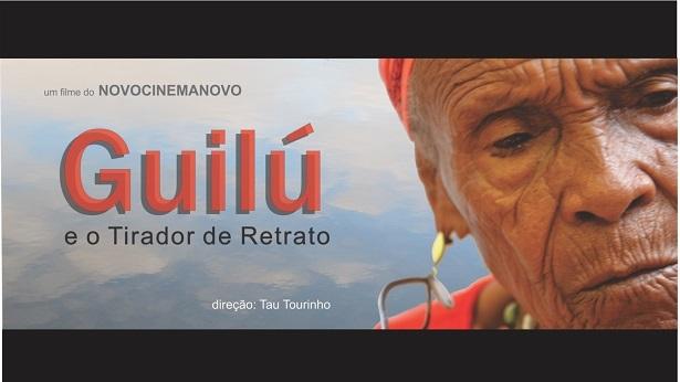 Cineasta do Recôncavo disponibiliza gratuitamente seu filme longa-metragem na internet - noticias, cinema