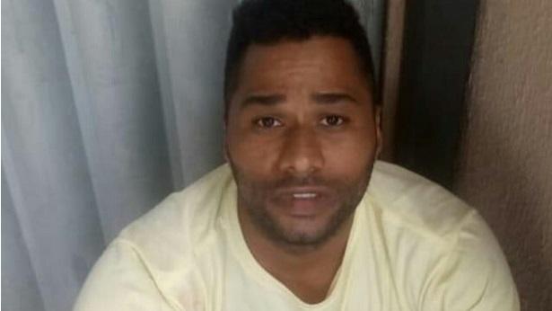 SAJ: Homem é encontrado morto próximo ao Cidade Nova II - saj, noticias, destaque
