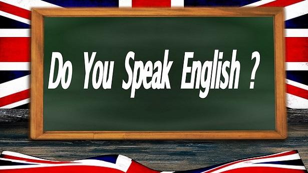 Dicas para destravar a fluência em Inglês - brasil