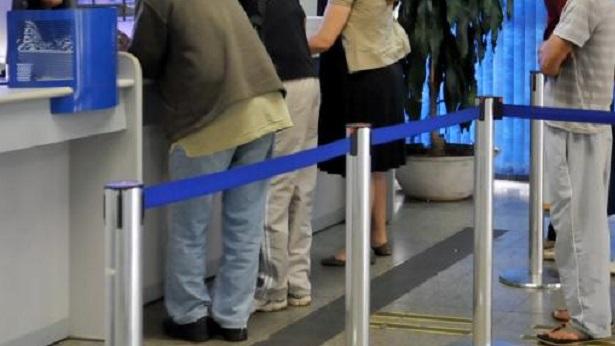 INSS adia para agosto retomada gradual do atendimento presencial - economia