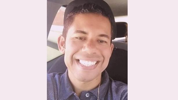 Homem que desapareceu em Castro Alves após acidente é encontrado em Elísio Medrado - noticias, elizio-medrado, destaque, castro-alves