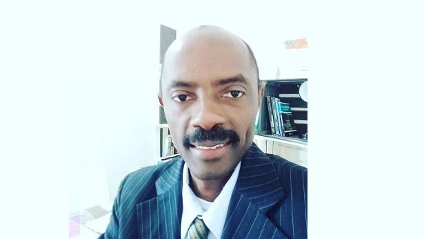 Entrevista com o advogado Joanito Barbosa sobre auxílio emergencial - podcast, direitos