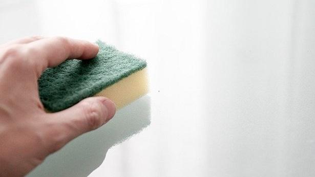Inverno e umidade: saiba como evitar o mofo e prevenir doenças respiratórias - dicas