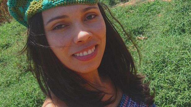 Boninal: Professora baiana Maria Isabel vence prêmio mais importante da educação brasileira - educacao, boninal