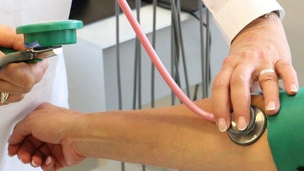 SAJ e mais 6 municípios baianos receberão incentivos do Ministério da Saúde para equipes de saúde - saj, noticias, destaque