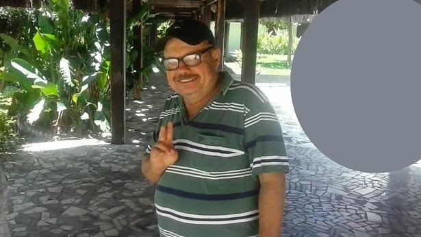 Conceição do Almeida: Morre Nilton Souza - noticias, conceicao-do-almeida