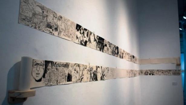 Artista baiano é selecionado para o 7º Prêmio EDP nas Artes - noticias, bahia, arte