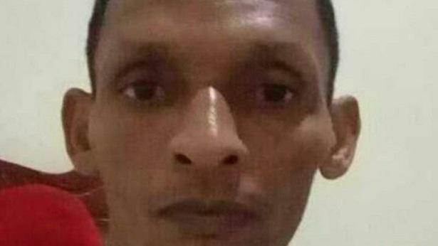 Taperoá: Pintor morre eletrocutado na Marechal Deodoro - taperoa, destaque, bahia