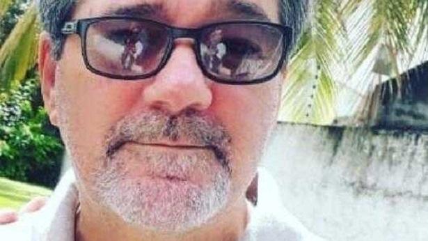 SAJ: Morre Renatinho, filho do saudoso Renato Machado - saj, noticias, destaque