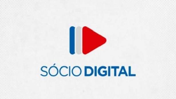 Sem previsão de torcida nos estádios, EC Bahia lança plataforma Sócio Digital - esporte