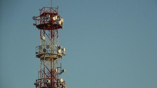 Porto Seguro: Caraíva passa a ter antena para captar sinal de celular - porto-seguro, noticias, bahia