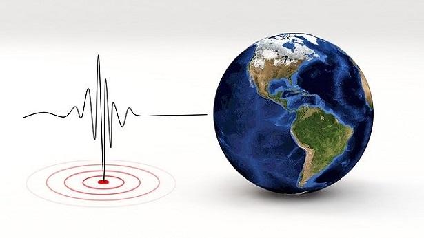 São Miguel das Matas: Após tremores de terra sismógrafos serão instalados - sao-miguel-das-matas, destaque