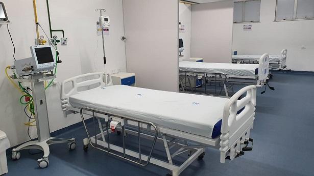 Valença: Santa Casa renova certificação de assistência social do Ministério da Saúde - valenca, noticias