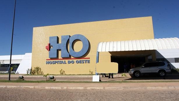 Barreiras: Município registra mais 8 casos de Covid e está há 15 dias sem óbitos por doença - barreiras, bahia