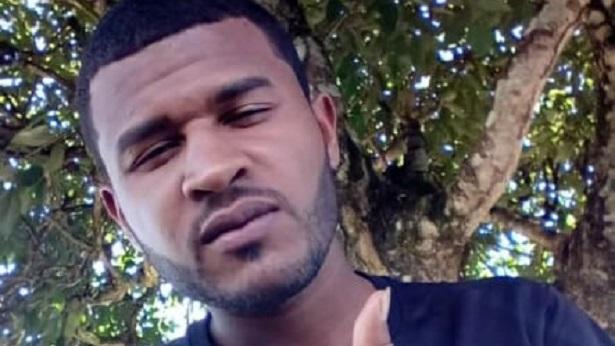 Valença: Homem é assassinado na Prainha - valenca, destaque