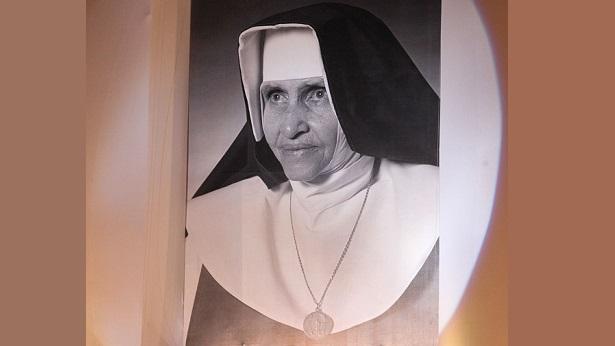 Biografia de Santa Dulce dos Pobres é lançada em Salvador nesta semana - catolico, bahia