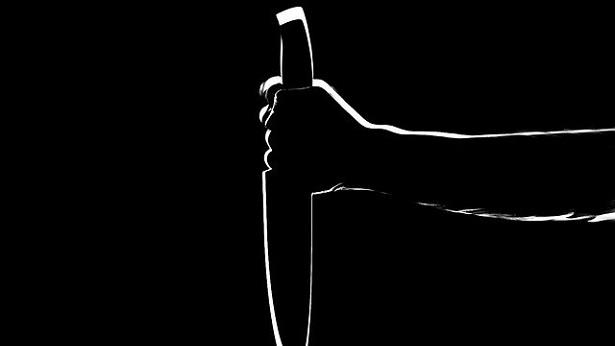 SAJ: Homem é assassinado pela própria companheira no Amparo - saj, destaque