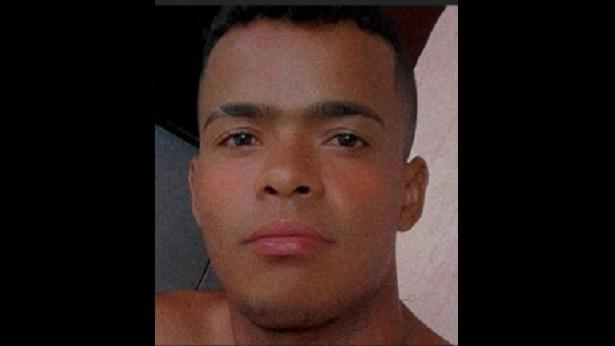 São Felipe: Homem morre vítima de acidente na Rua Santa Luzia - sao-felipe, noticias, destaque, transito