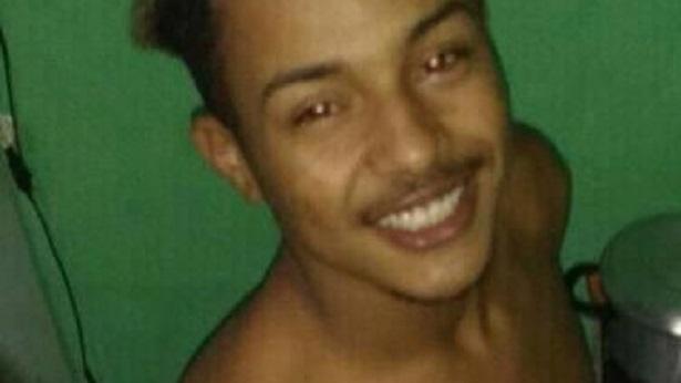 Varzedo: Jovem é assassinado na Rua da Linha - varzedo, noticias, destaque