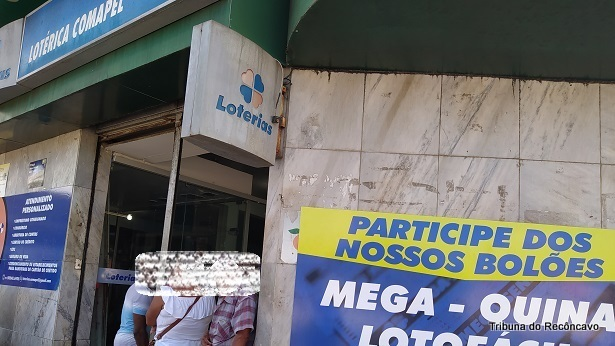 Projeto de lei exige identificação do apostador nos bilhetes de loterias - politica, economia
