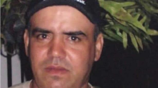 Amargosense morre após cair de prédio em Salvador - noticias, destaque, amargosa